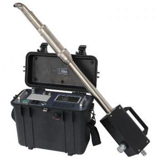 MH3100型 便携式江苏快三怎么才能稳赚快速油烟检测仪