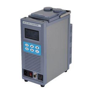 MH1200-E型 大气VOCs采样器