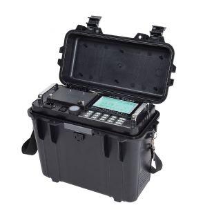 YQ3000-B型 煙氣分析儀