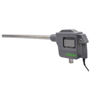 MH3200型紫外烟气分析仪(19代)