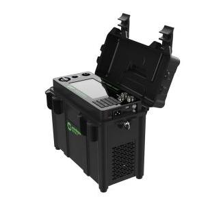 YQ3000-D型 大流量烟尘(气)测试仪