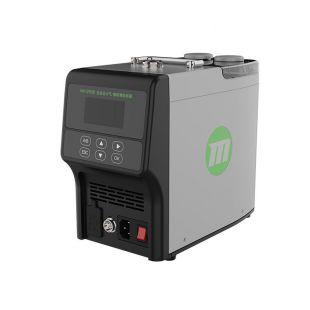 MH1200型全自動/顆粒物采樣器