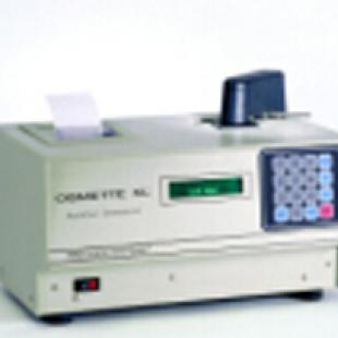美国PSI 5007大样品渗透压仪
