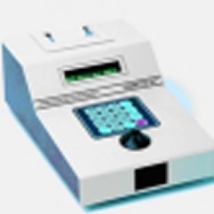 美國PSI 5010F全自動滲透壓儀