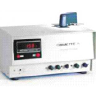 美國PSI 5006冰點儀