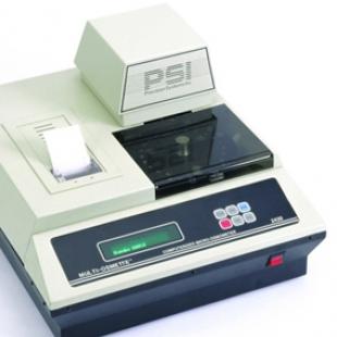美国PSI渗透压仪