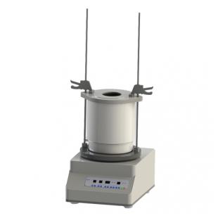 电磁震荡筛分仪