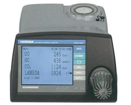 A1、尾气分析仪HORIBA MEXA-584L.jpg