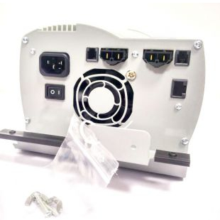 美国Midtronics ChargeXpress PRO 50-2 电池充电机