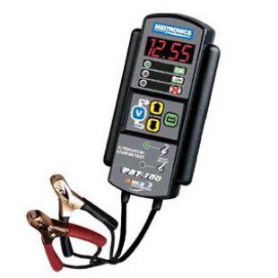 midtronics PBT-300蓄电池检测仪