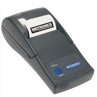 Midtronics密特 蓄电池红外打印机 A087