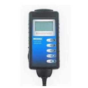 密特蓄电池检测仪MDX-600系列