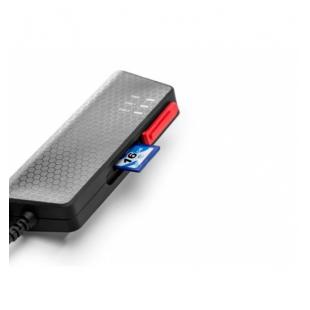 KVASER USBCAN PRO 5XHS 型号-00779-6