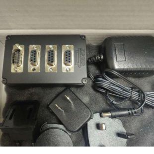 Kvaser T-Cannector v2总线分析仪00776-5