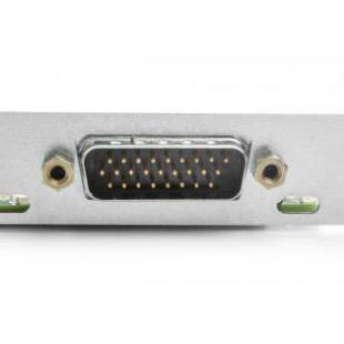 Kvaser PCIEcan 2xHS v2型号00861-8