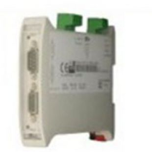 HD67590 Modbus from/to EtherNet/IP