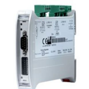 CAN from/to NMEA2000 HD67222-A1 HD67225-A1 HD67223
