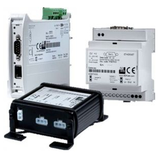 RS232/485 from/to PROFINET HD67602-232-A1 HD67