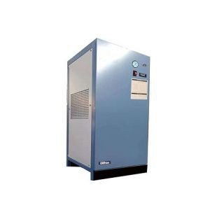 氮气发生器专用空压机