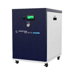 Proton 一体式氮气发生器