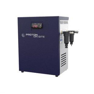 Proton 零级空气发生器