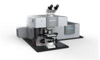 中国石油大学(华东)共焦显微拉曼光谱仪招标公告