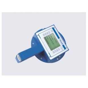 便携式微波水分测定仪MW 1100