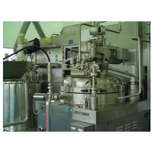 BCA原位在线生物发酵颗粒分析系统