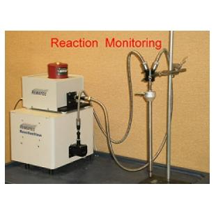 REMSPEC ReactionView在线FTIR系统