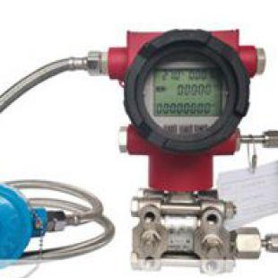 多参量流量变送器 诺莎DMP9051多参量变送器