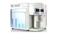 西安交通大学第二附属医院流式细胞仪招标公告