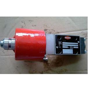 海隆电磁阀S6DH0019G020001500