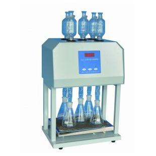 HCA-100型標準COD消解器 消解儀