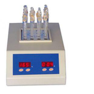 16孔COD消解器