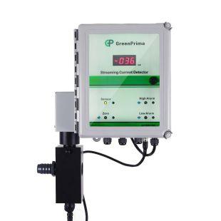 自来水厂流动电流仪 SCD8200