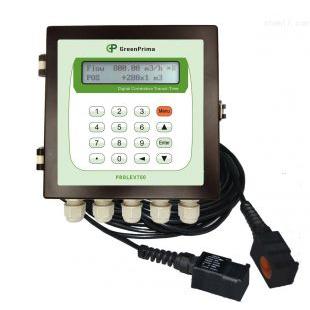 英國戈普 PROLEV700 超聲波流量計