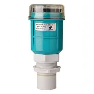 英国戈普 PROLEV200污水液位计