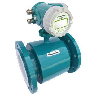 英国戈普 PSTAB500污水电磁流量计