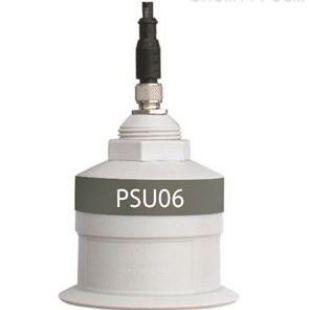 英國戈普 PROLEV500污水處理分體式超聲波液位計