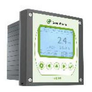 英国戈普 PM8200M污水污泥浓度监测仪