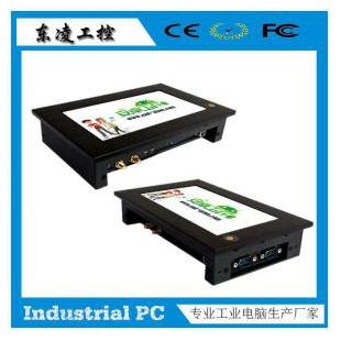 东凌工控7寸安卓工业平板电脑PPC-DL070AN