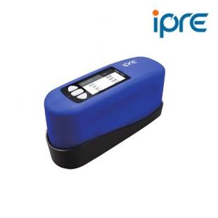 光泽度仪  塑胶测光仪表 中科普锐理石光泽度仪 批发生产
