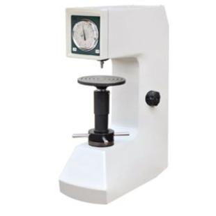 洛氏硬度计 HR150D数显洛氏硬度计 便携式洛氏硬度计 洛氏表面硬度计