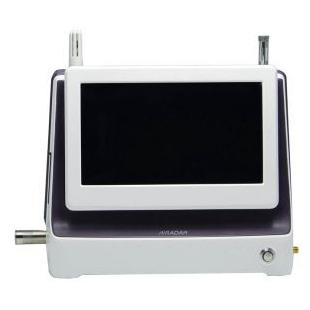 Aiminitor在线式空气质量监测系统