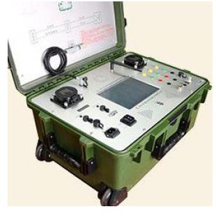 星龙交流充电桩现场校验仪 充电桩检测设备 充电桩测试仪XL-943