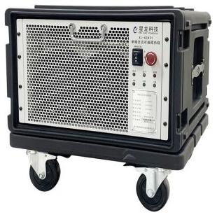 XL-3431单相交流可编程负载 交流充电桩测试负载