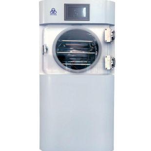 真空冷冻干燥机LGJ-35C