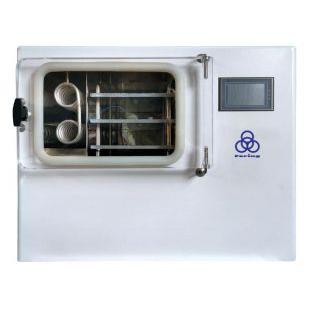 四环福瑞冷冻干燥机LGJ-16D