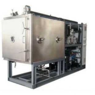 北京四环冷冻干燥机LGJ-300B