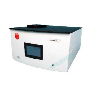 美国PSS 纳米粒径分析仪NICOMP 380N3000